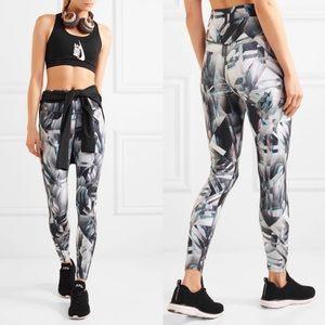 Nike Ice Flash Power Legend Dri-FIT leggings